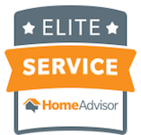 Elite Service Provider