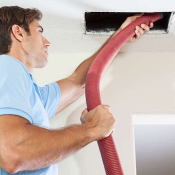 air duct cleaning knoxville tn