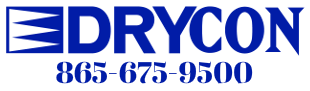 Carpet Cleaning Knoxville TN - Drycon