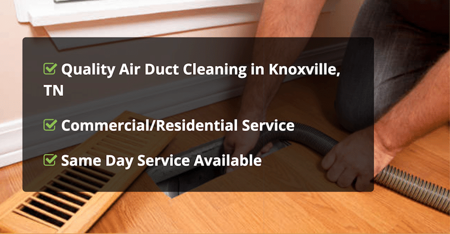 Air Duct Cleaning Hvac Duct Dryer Vent Cleaning Carpet Cleaning