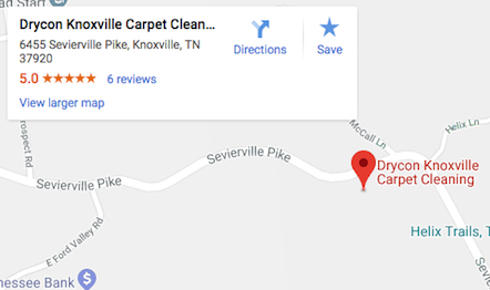 Carpet Cleaning Knoxville Tn Best Knoxville Carpet Cleaners Services