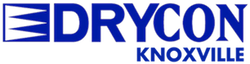 Carpet Cleaning Knoxville TN – Drycon Logo
